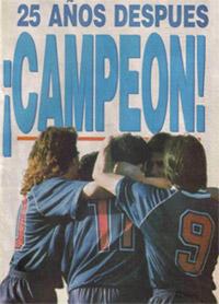 25-anios-campeon