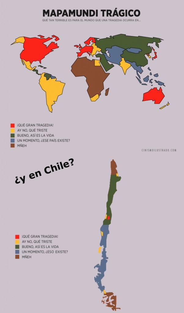 mapamunditragicochilep copia
