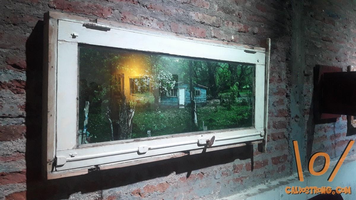 Moderno Galería De Arte De Uñas Boronia Inspiración - Ideas de ...