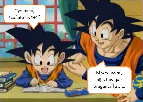 prof1