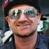 Se viene el Bono Marzo