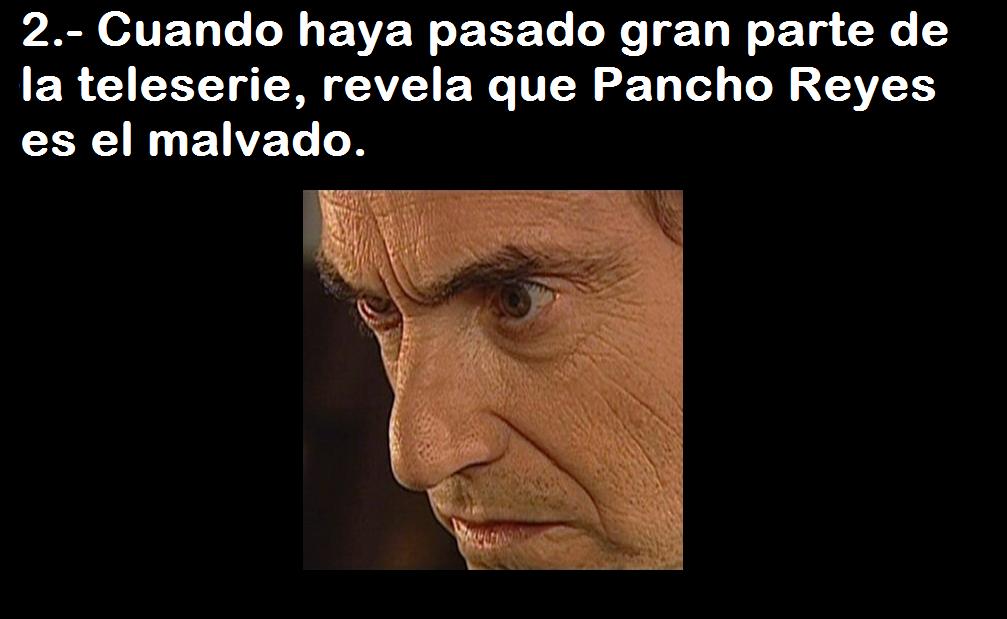 3pasos_02