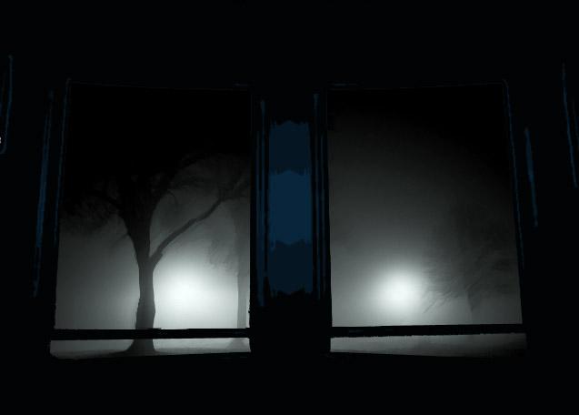 ventana copy