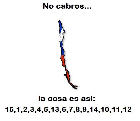 contando_03