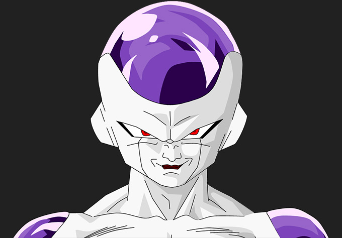 freeza-final-form-dbz