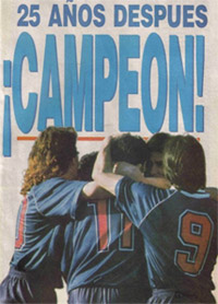 25-anios-campeon