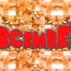 Dbcember