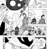 Manga Oficial de Dragon Ball Z: Fukkatsu no F Parte 2.