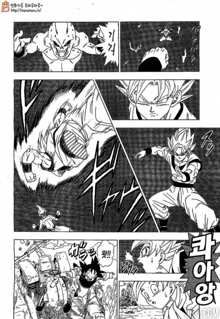 Dragon-Ball-Super-7-739x1070
