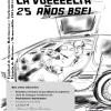 """Versión Online Boletin """"La vuelta"""""""
